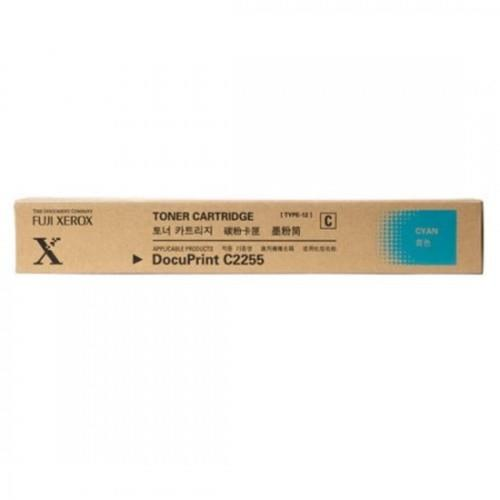 Xerox C2255 Cyan Toner Cartridge (C2255C)