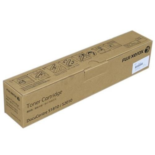 Xerox DocuCentre S1810 / S2010 / S2420 Toner Cartridge (CT201911)