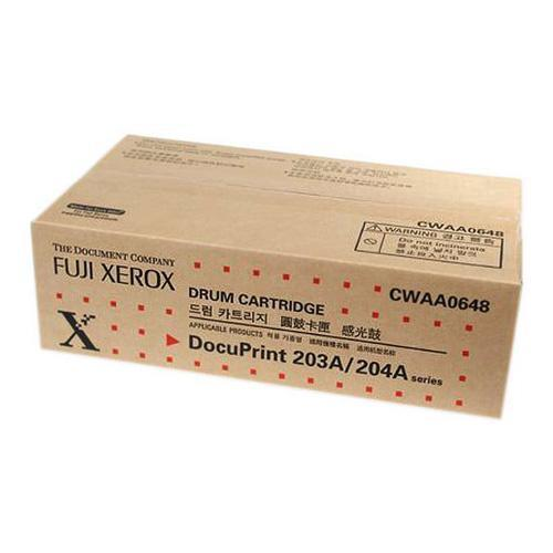 Xerox DocuPrint 203A, 204A (Drum) CWAA0648