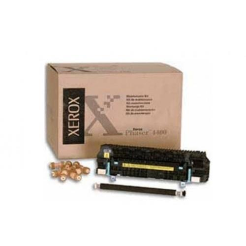 Xerox DPP455d/M455df 200K Maintenance Kit 220V (P455 MK)