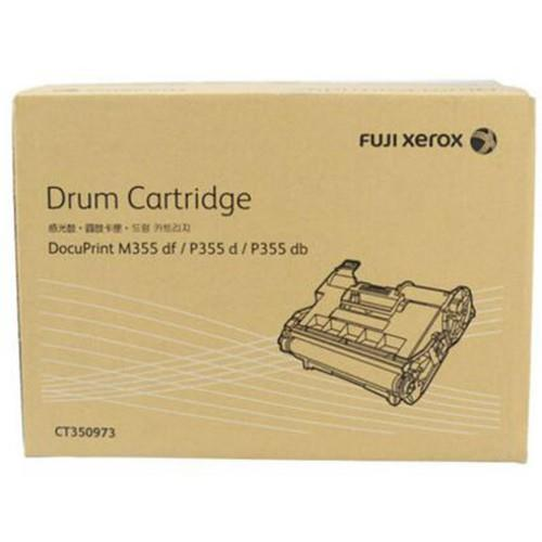 Xerox P355db/d/M355df - Drum Cartridge 100K CT350973 (M355 DRUM)
