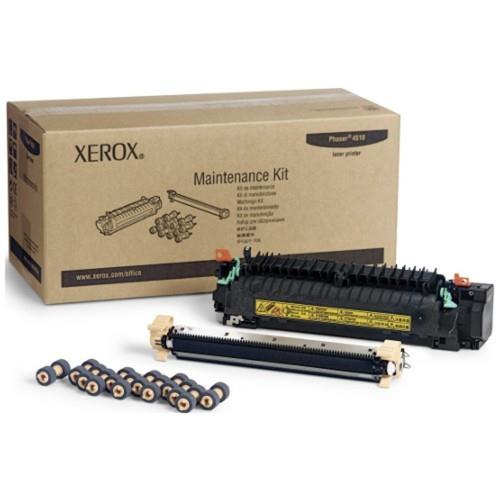 Xerox P355db-d-M355df - Maintenance Kit EL300844 (M355 MK)