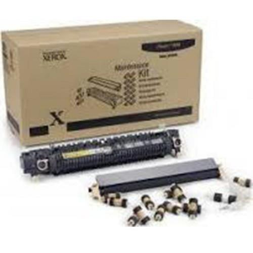 Xerox P5500/P5550 220-Volt Maintenance Kit 300K (P5500 MAIN)
