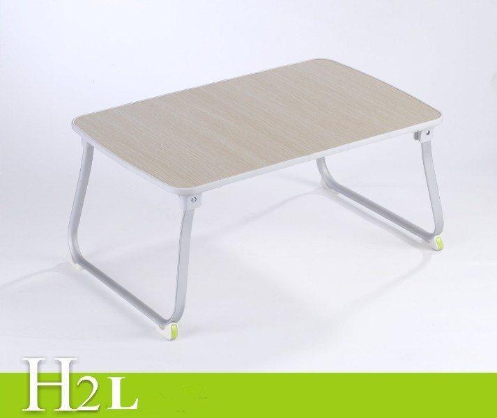 XGear H2L Foldable Laptop Desk Bed Pi end 572015 235 AM