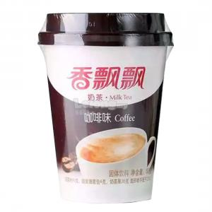 XIANG PIAO PIAO MILK TEA COFFEE FLAVOUR (1 CUP)