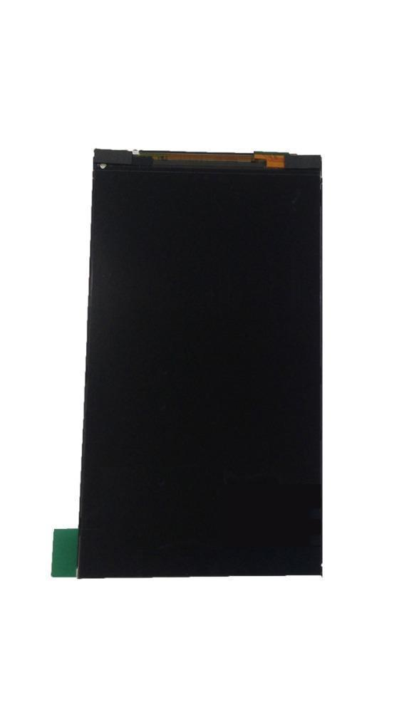 Xiao Mi HongMi HonG Mi 1S LCD Display Screen