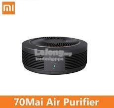 Xiaomi 70Mai Car Air Purifier Pro