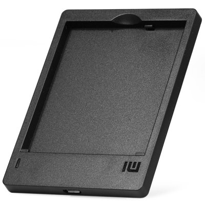 Xiaomi Durable Power Adapter Battery Charger