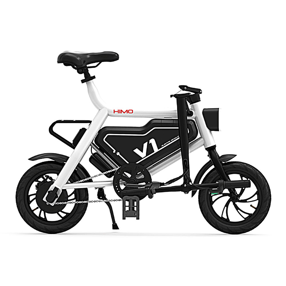 xiaomi himo v1 electric moped scoot end 3 13 2021 12 00 am. Black Bedroom Furniture Sets. Home Design Ideas