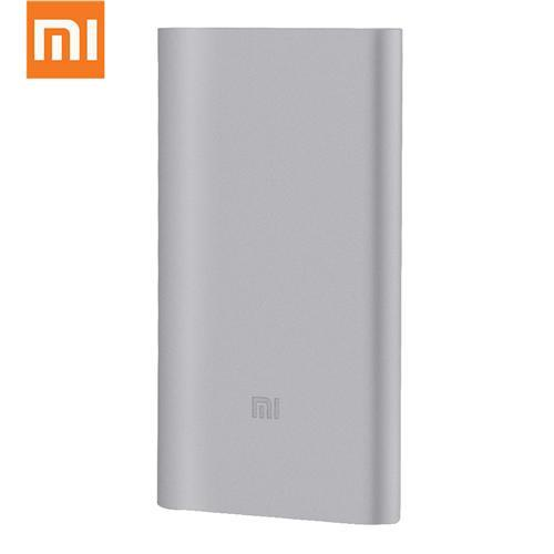 Xiaomi Mi 10000mAh Gen2 Ultra Slim Design PowerBank