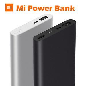 Xiaomi Mi 10000mah Powerbank 2 Version 2  miband band 2 Cable