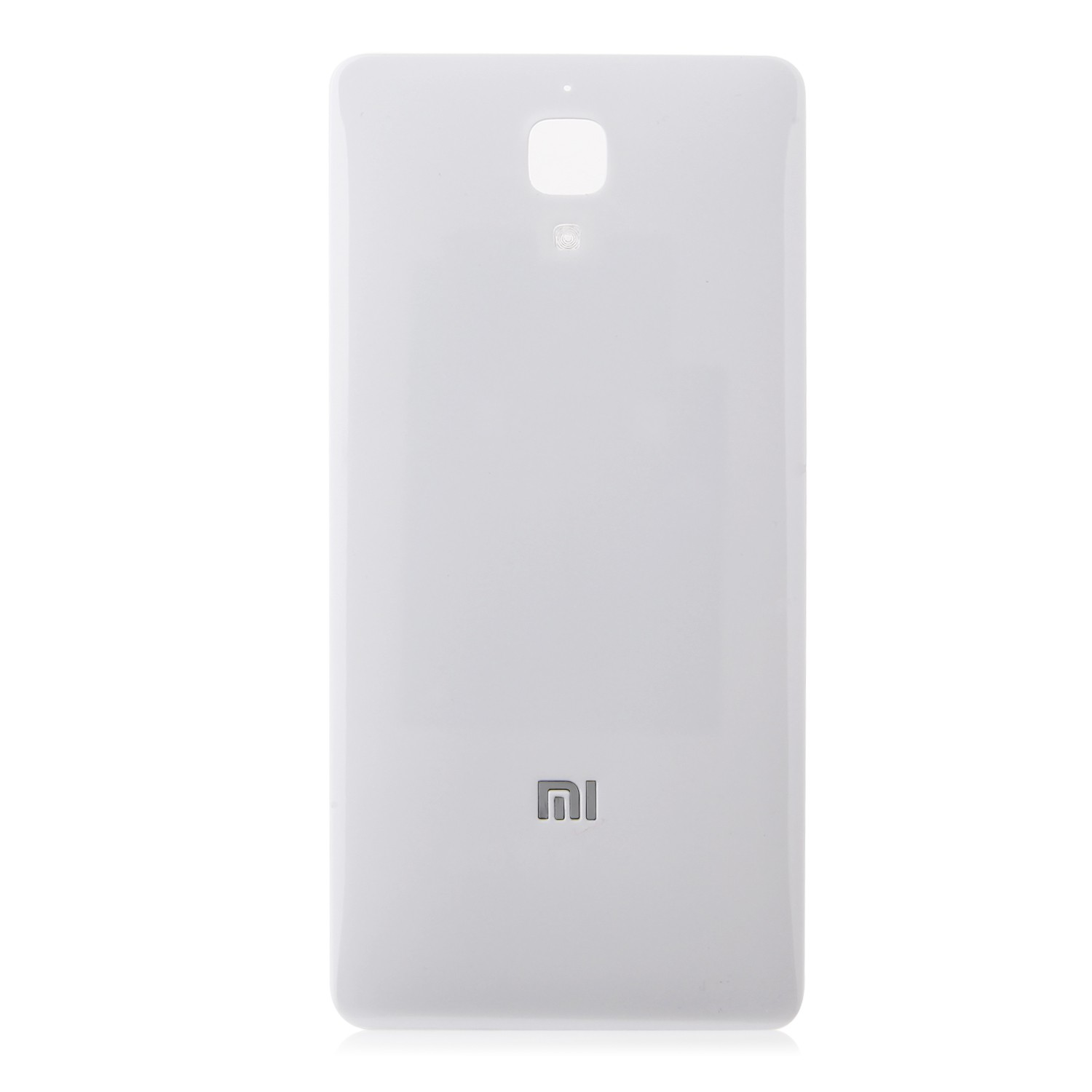 XiaoMi Mi 3 4 4i 4S 5 8 POCOPHONE F1 PLAY Battery Back Cover Housing