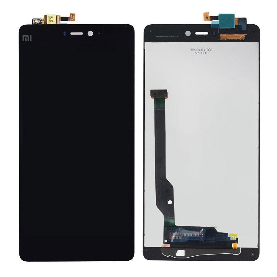Kết quả hình ảnh cho LCD mi4C