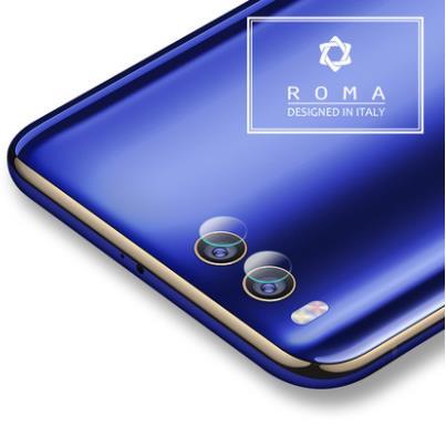 Xiaomi mi 6 mi6 back camera glass end 792019 516 pm xiaomi mi 6 mi6 back camera glass tempered lens film 2 pcs stopboris Gallery