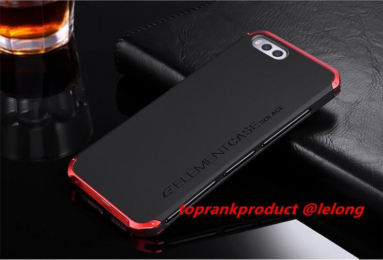 Xiaomi mi 6 mi6 metal pc hard back end 4222018 546 pm xiaomi mi 6 mi6 metal pc hard back armor case cover casing stopboris Image collections