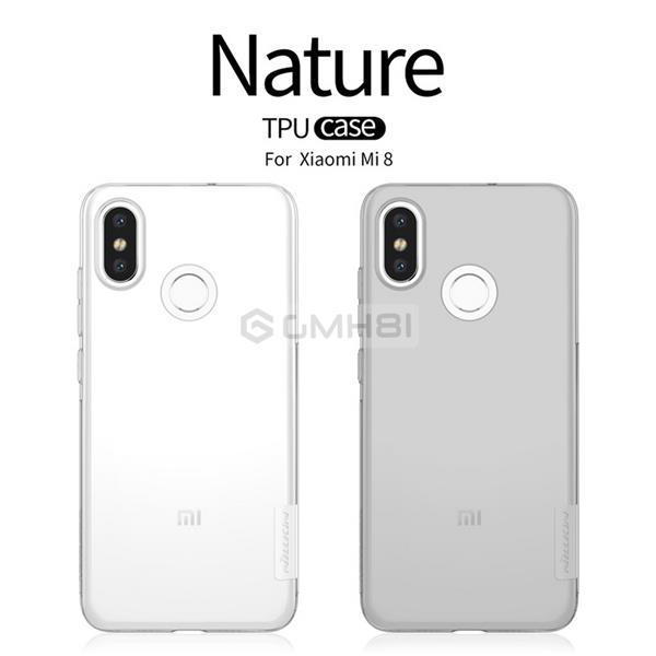 73b55be39 Xiaomi Mi 8 SE Nillkin NATURE 0.6mm (end 6 28 2019 10 08 PM)