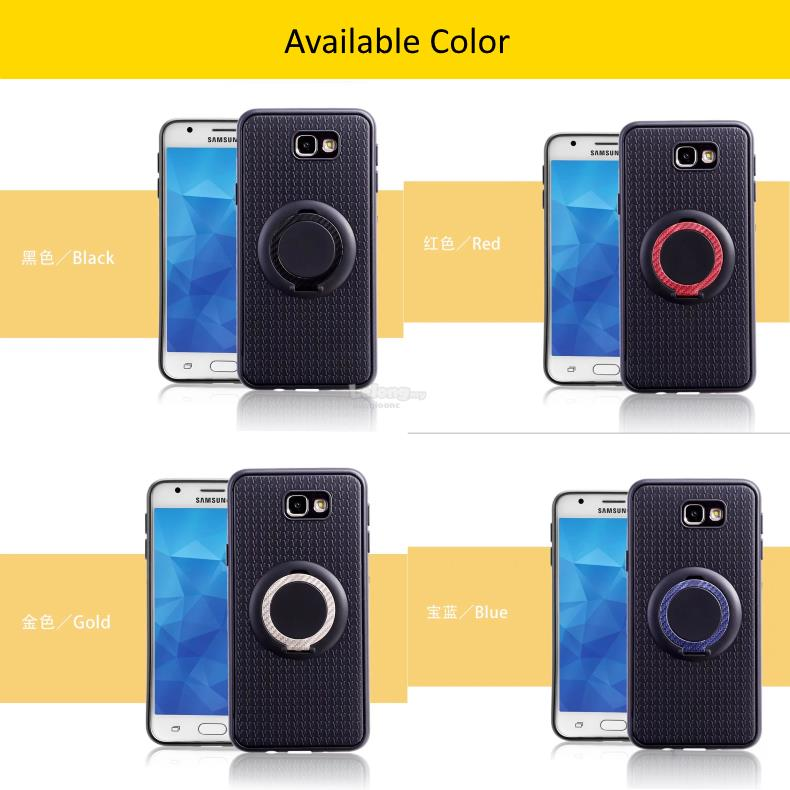 Xiaomi Mi A1 2 In 1 Soft TPU Case With Kick Stand,Magnetic Holder