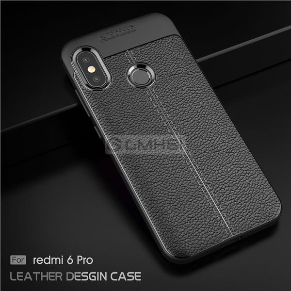 3bbf49bf4 Xiaomi Mi A2 Lite Redmi 6 Pro 6A LYC (end 7 30 2019 5 34 PM)