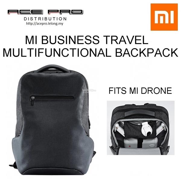 Xiaomi Mi Business Travel Multifunct End 6 19 2020 7 02 Pm