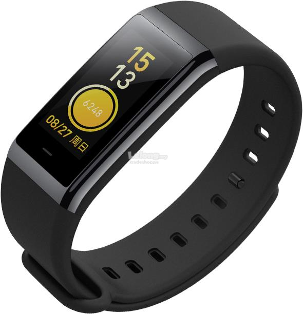 Xiaomi Mi Dong Amazfit Midong Band, IPS Color Touch screen, waterproof