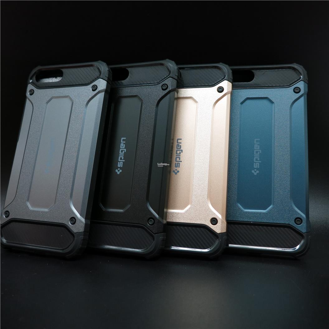 Redmi 4a Black Source Case Tough Armor Carbon Fiber 2 Layer For Xiaomi .
