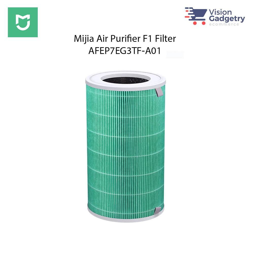 Xiaomi Mi Mijia Air Purifier F1 Hepa Filter Hepa 13 Replacement Carbon