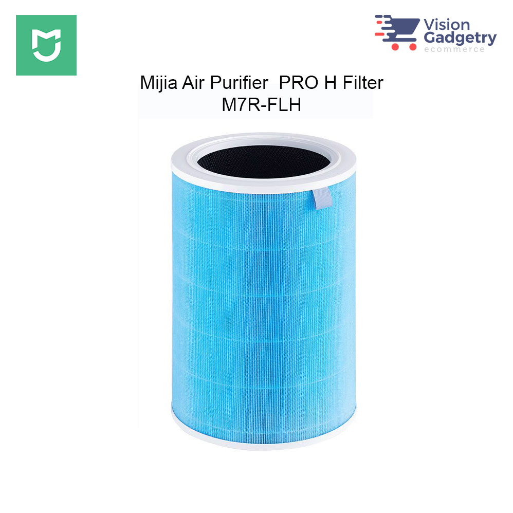 Xiaomi Mi Mijia Air Purifier PRO H Hepa Filter Replacement Carbon Acti