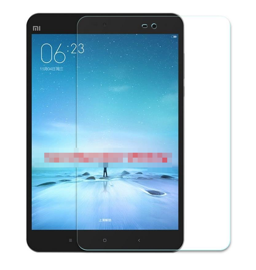 Xiaomi Mi Pad MiPad MiPad2 2 3 9H Tempered Glass Screen Protector