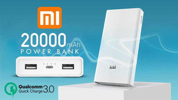 Image result for Xiaomi 2C Power Bank - images