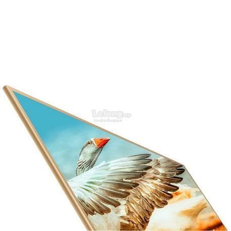 Xiaomi MI TV 4A 4C 4 32, 43, 49, 50, 55, 65, 75 inches MIUI Android 4K