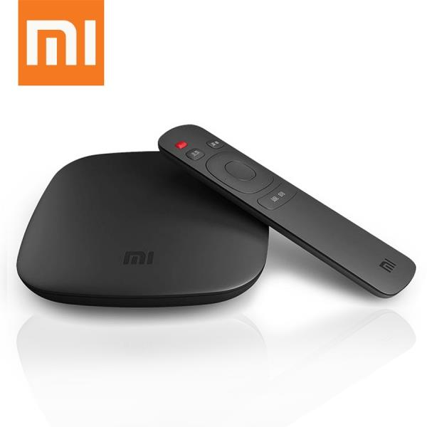 android ip tv
