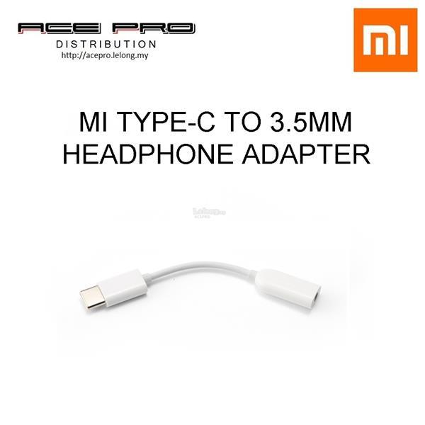 xiaomi mi type c to 3 5mm headphone  end 8  23  2019 11 54 am