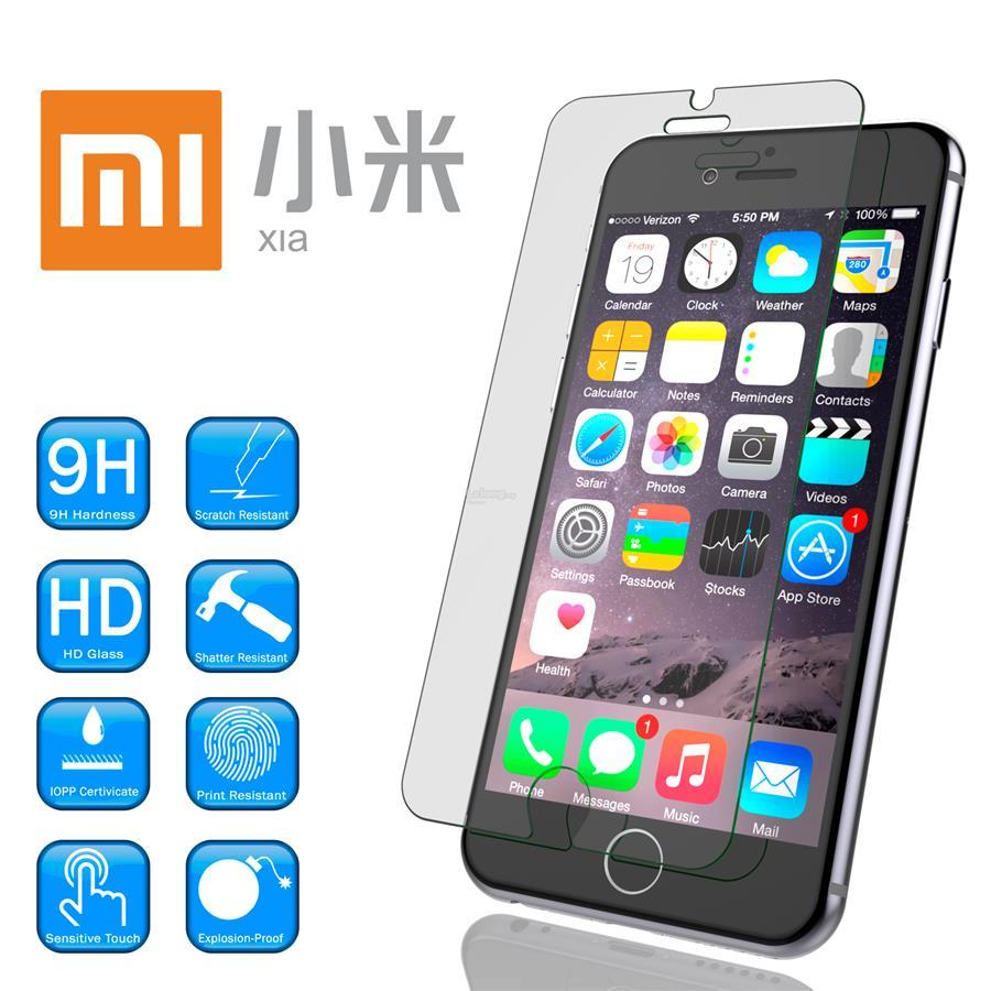 Xiaomi Mi3 Mi4 Mi4i Redmi 1s 2 2s 3 End 11 28 2019 512 Pm Note Tempered Glass