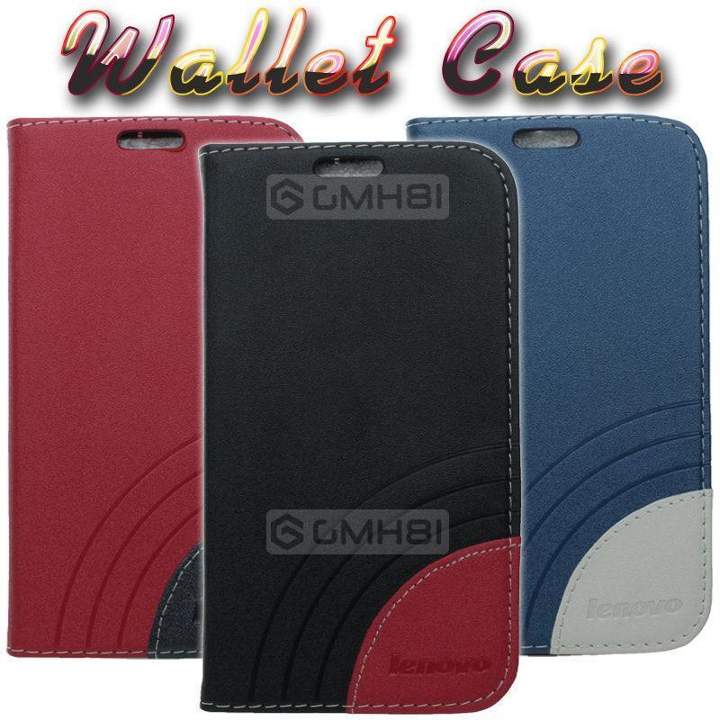 the best attitude df501 59657 Xiaomi Mi4 Mi 4 M4 Redmi Hongmi Note 4G Wallet Flip Cover Stand Case