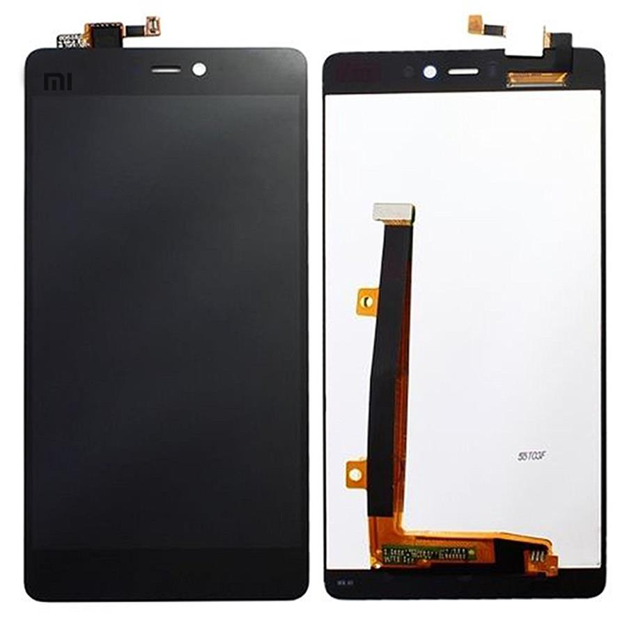 XIAOMI MI4i Mi 4i LCD Screen Display Touch Screen Digitizer Full Set