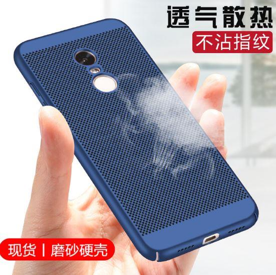 XIAOMI Mi5X MiA1 REDMI 4A 4X Note 3 End 7 18 2019 1015 PM