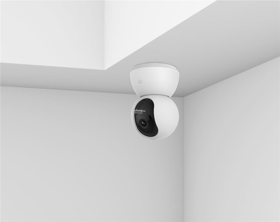 xiaomi-mijia-360-dome-camera-ip-cam-wifi
