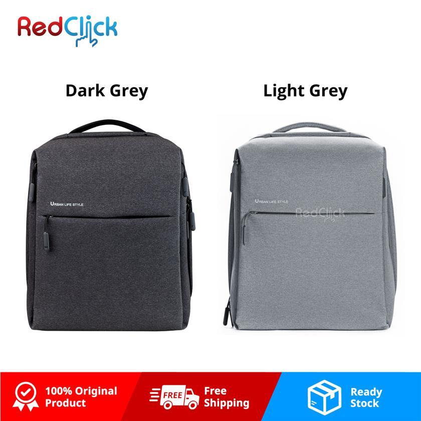 d4bd94584 Xiaomi Original Mi City Backpack (end 3/19/2020 5:15 PM)