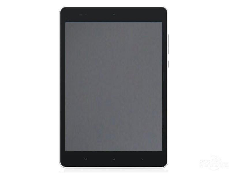 XIAOMI PAD 2 LCD REPAIR PAD 2 DIGITIZER REPLACEMENT BLACK