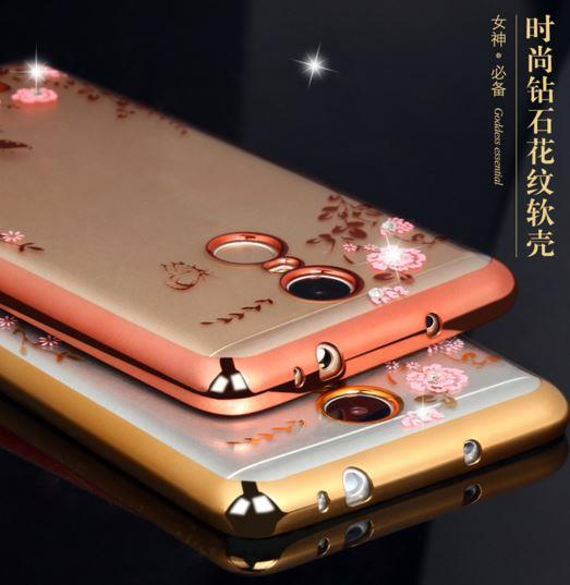 550 Gambar Casing Hp Xiaomi Redmi 3x Terbaik