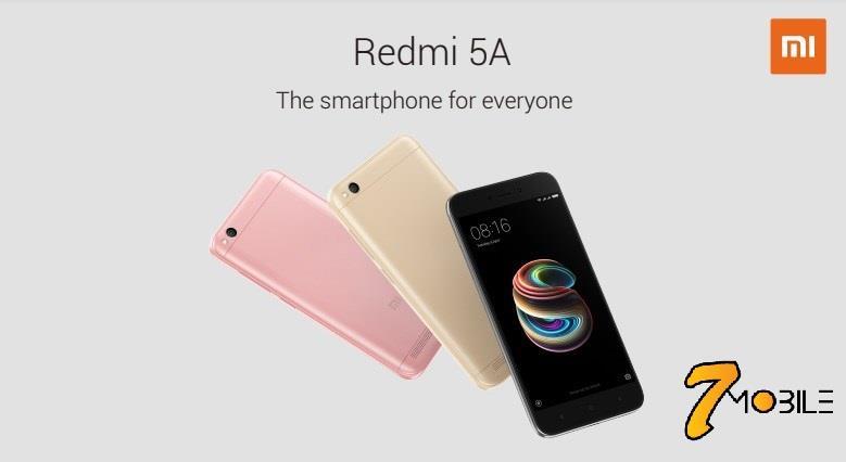 Xiaomi redmi 5a 50 16gb rom 2g end 11142019 415 pm xiaomi redmi 5a 50 16gb rom 2gb ram original mi stopboris Images