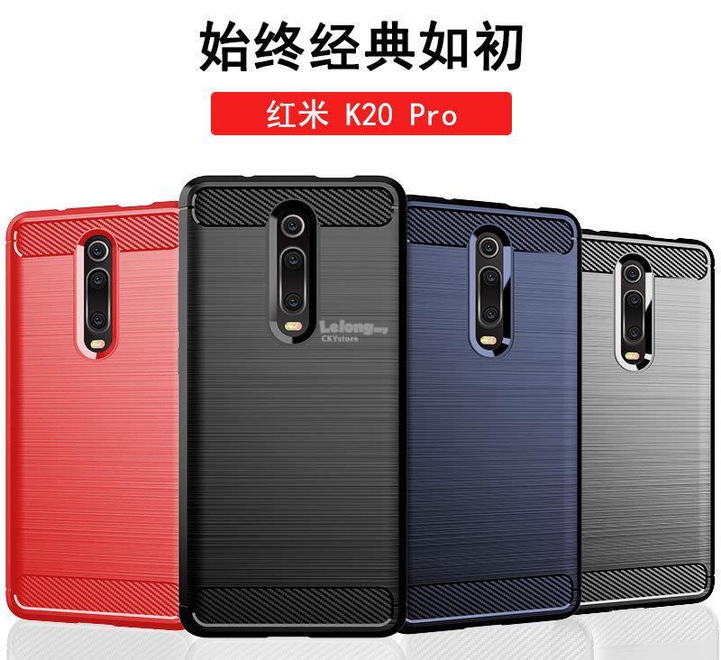 Xiaomi Redmi K20 Pro Mi9t Mi 9t Durab End 7 4 2020 3 15 Pm