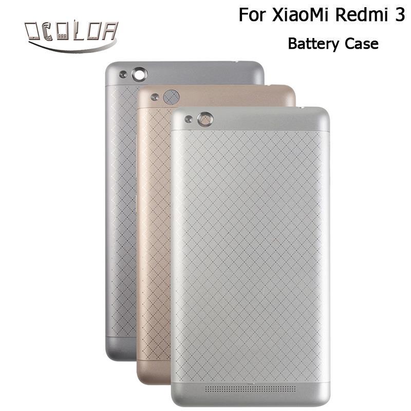 XiaoMi RedMi Note 1 2 3 4 Mi3 Mi4 M (end 7 20 2020 10 33 AM) a92b8eeef5