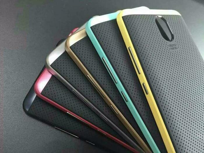 sports shoes 9be9c c2462 Xiaomi Redmi Note 1/2/3 /Redmi 2/3 /Mi note Neo Hybrid Case Cover
