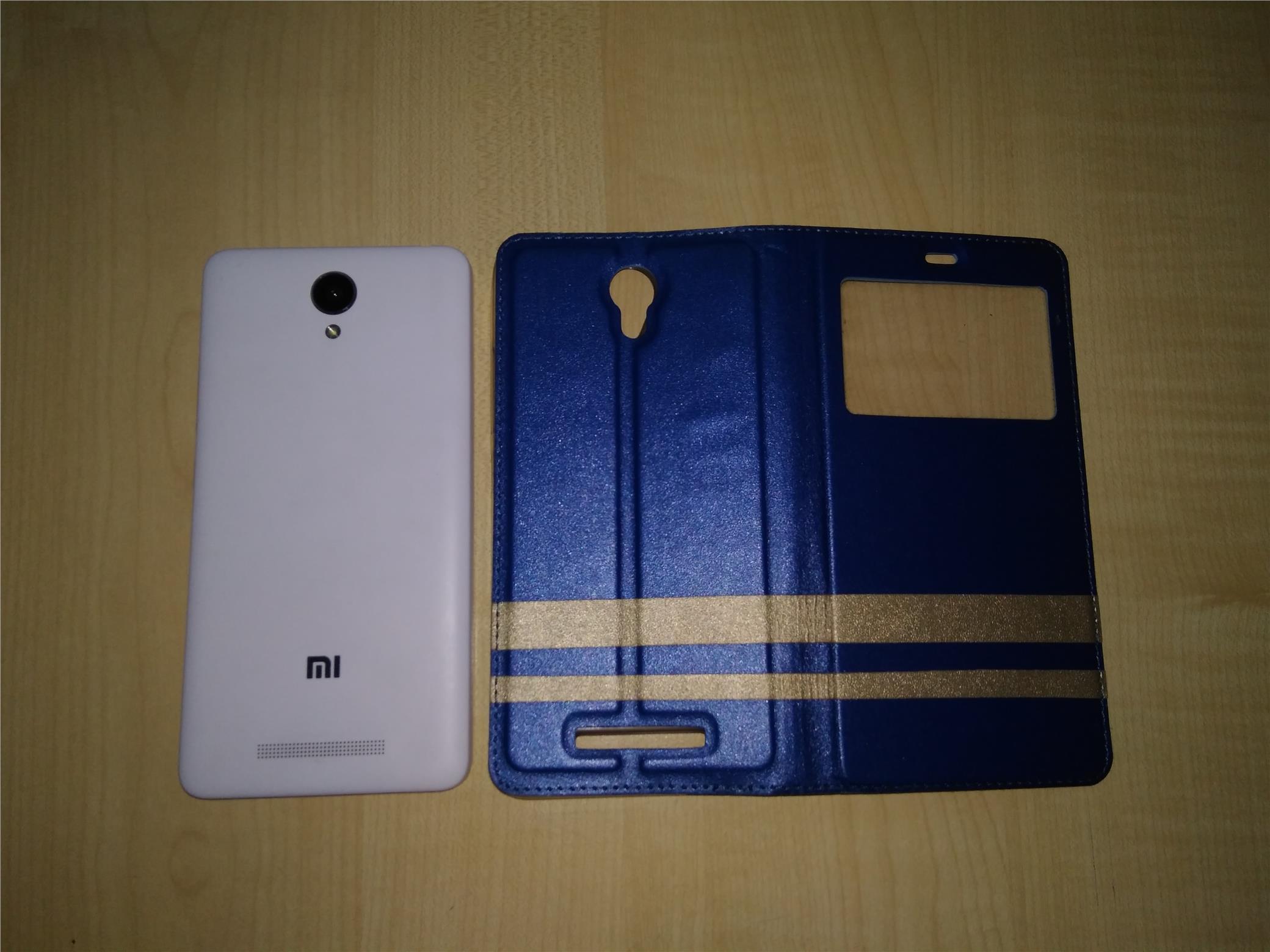 Jual Xiaomi Note 4g Lte Termurah 2018 Eastpak Padded Pakamp039r Backpack Merah Redmi 2 Dual Si End 7 15 2017 1159 Pm Sim