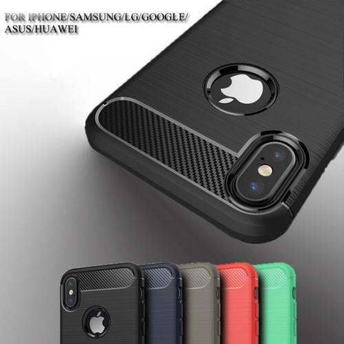 huge selection of f7b51 58216 Xiaomi Redmi Note 3 4 4A 4X Mi Max 2 A5 A1 Rugged Armor case