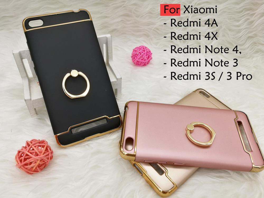 Xiaomi Redmi Note 3 4 4X Redmi 3S 3 End 4 27 2019 1115 PM