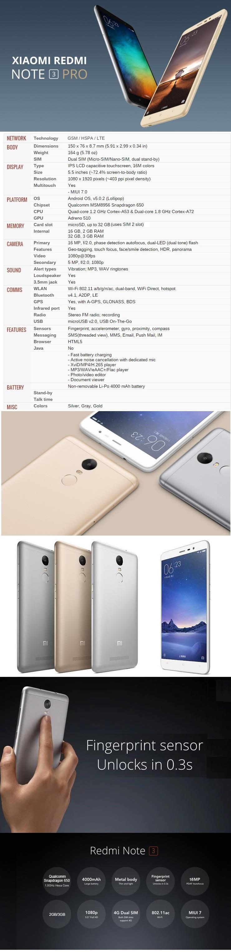 инструкция к телефону xiaomi redmi note 5a