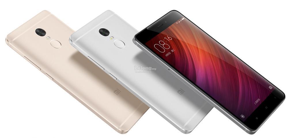 b4153dbcde5 XIAOMI Redmi Note 4 32GB 3GB   64GB (end 9 12 2019 10 15 PM)