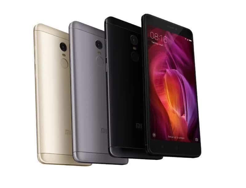 Xiaomi Redmi Note 4 Stock Wallpapers Download Now: Xiaomi Redmi Note 4 (3GB RAM+32GB RO (end 4/13/2018 7:15 PM